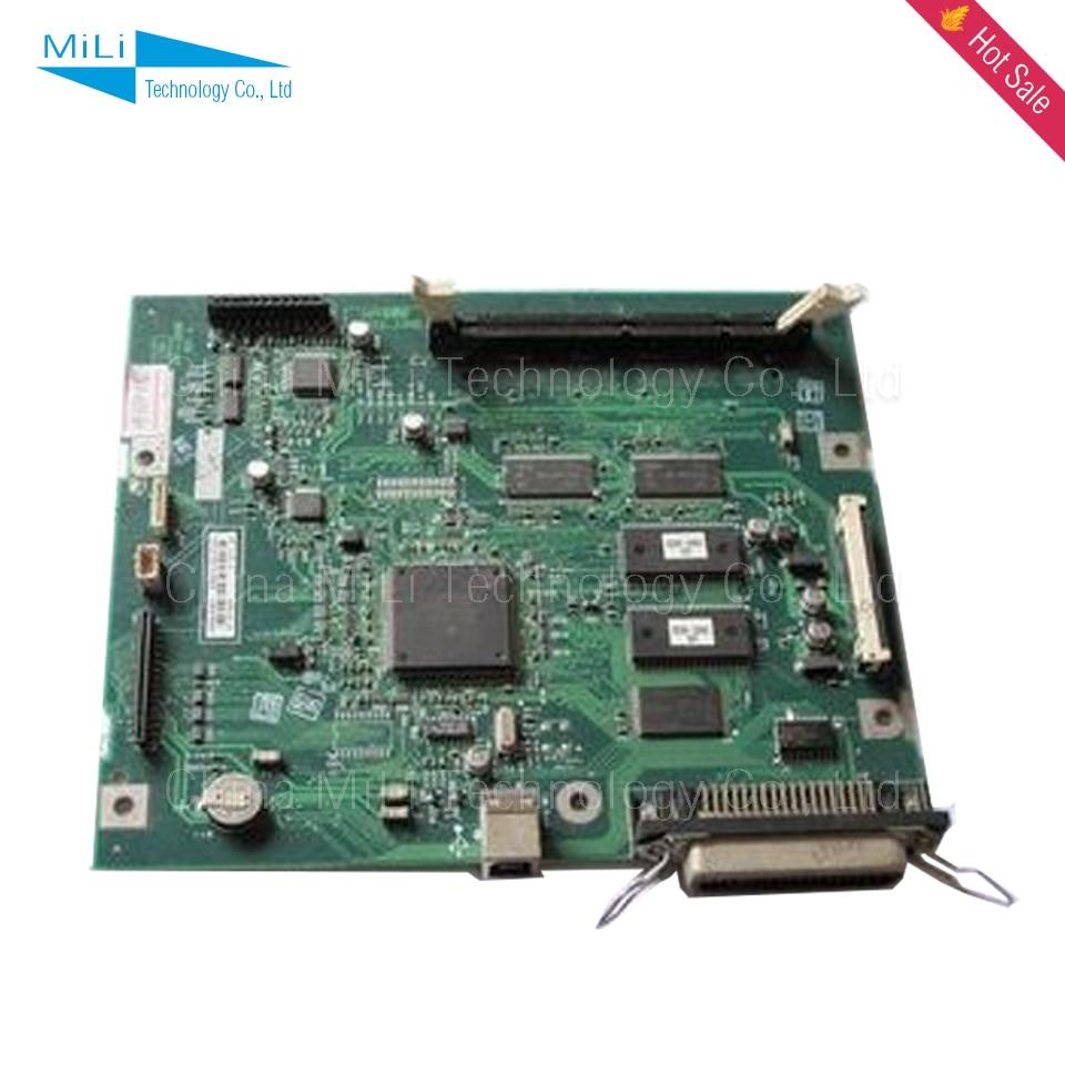 For HP 3300 HP3300 Original Used Formatter Board C8066-60002 LaserJet Printer Parts On Sale<br><br>Aliexpress