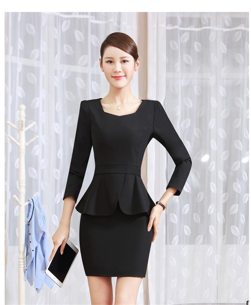 1828 skirt suit (14)