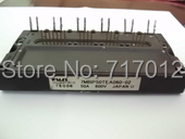 Free Shipping 7MBP75TEA060. No New  IPM 75A-1200V , quality assurance ,Can directly buy or contact the seller<br><br>Aliexpress