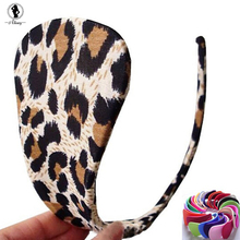 ST267 2017 New leopard Sexy C-String Thongs Panties Lace sexy Lingerie Stealth C String 5 Colors  underwear women
