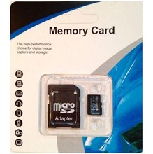 Free shipping Hot sale Memory Cards Micro SD Card 8GB 16GB 32GB 64GB 128GB class 10 Microsd TF card Pen drive Flash + Adapter