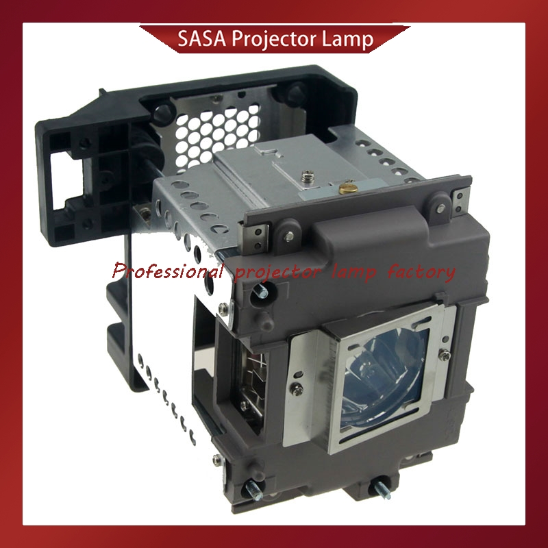Replacement Projector Lamp VLT-XD8000LP / 915D116O14 for MITSUBISHI UD8350U / UD8400U / WD8200U / XD8000 / XD8100U Projectors<br>