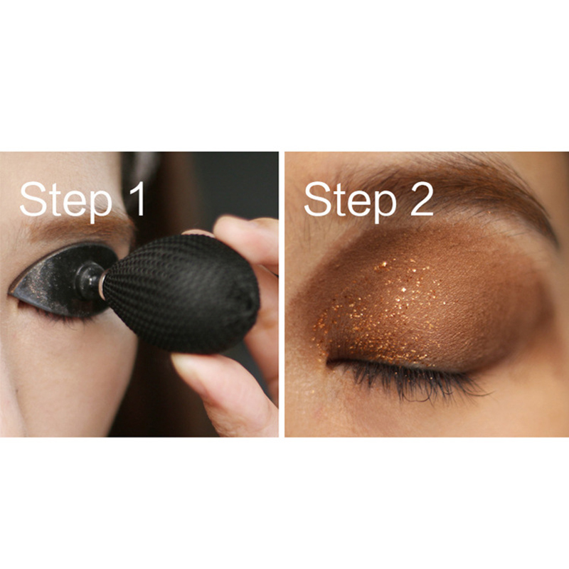 New-Release-High-Quality-Lazy-Eyeshadow-Applicator-Silicon-Stamp-Crease-Perfect-Eye-Contour-Popular-Makeup-Tool