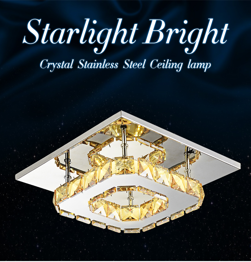 modern ceiling lamps (1)