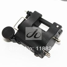 Professional Special Rotary Tattoo Machine Imported Stealth Rotary Tattoo Machinefoe Liner & Shader high quality RM-83