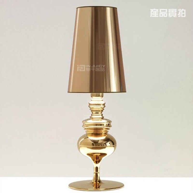 Modern Loft Cloth Art Table Lamp Cafe Bar Dinning Room Aisle Bedroom Hall Lamp Bedside<br>