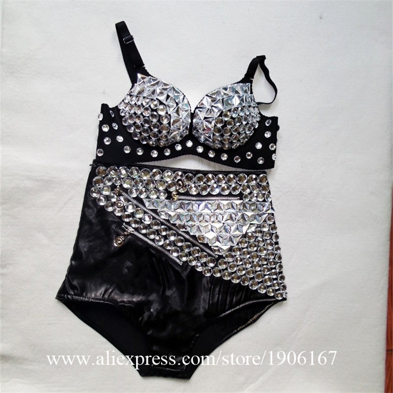 Ballroom women costumes02