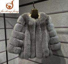 faux coat faux mink coats women pelliccia donna gilet fourrure fake fur coats faux fur coats women faux mink  manteau fourrure