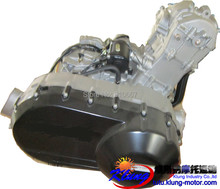 KLUNG 4x4 ,600cc 4WD ,four wheel drive,buggy atv engine for go kart,motorcycle,quad ,utv(China)
