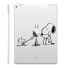 "Cool design Vinyl Laptop Decal for Apple iPad Air 9.7"" / mini 7.9"" / Pro 12.9"" Tablet PC Sticker Notebook Partial Skin"