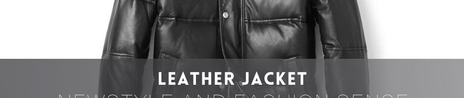 genuine-leather22055_04