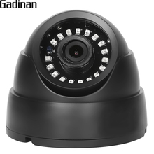 Buy GADINAN ONVIF Dome IP Camera CCTV H.264 720P/960P, Hi3518EV200 H.265 1080P, Hi3516CV300 25FPS CCTV Surveillance IP 1MP 1.3MP 2MP for $19.01 in AliExpress store