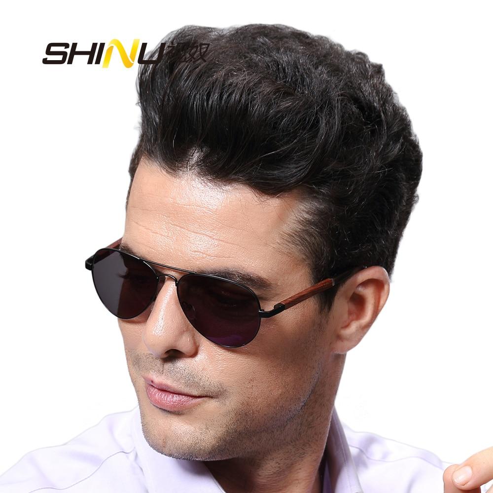 High Quality Polarized Driving Sunglasses Men Women Vintage Retro Mirror Coating Glasses Wood Legs Sunglasses Oculos De Sol 1570<br><br>Aliexpress