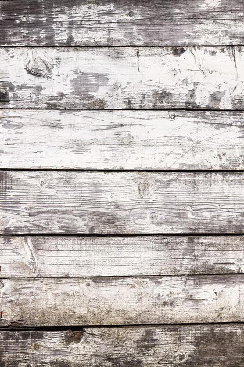 5x7photography backgrounds  wood floor vinyl Digital Printing photo backdrops for photo studio   Floor-333<br><br>Aliexpress