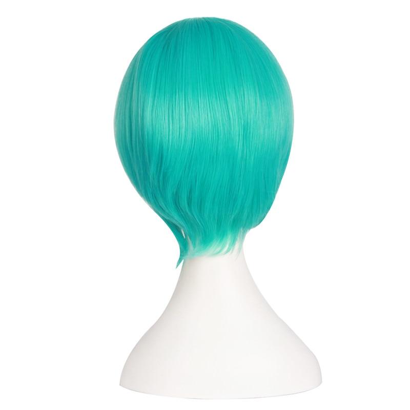 wigs-wigs-nwg0cp60746-cm2-6