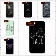 Mumford and Sons Rock Band Cover case for font b iphone b font 4 4s 5