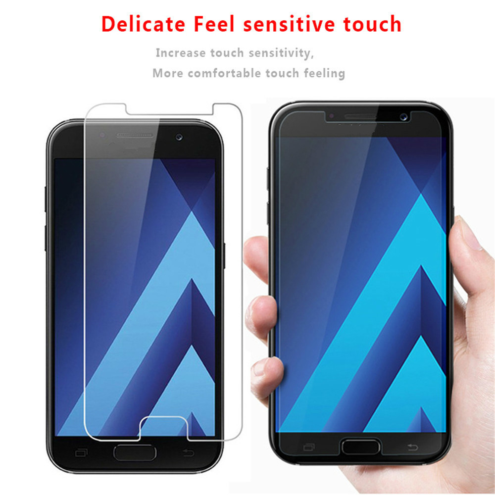 ON-SALE-2-5D-9H-Premium-Tempered-Glass-film-for-Samsung-J1-J2-J3-J5-J7 (1).jpg