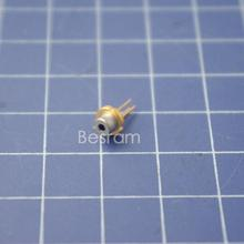 10pcs lot SONY 405NM Violet/Blue 150mw 350mw Laser Diode LD SLD3236VF TO18 5.6mm