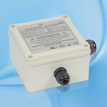 IP43 Water Proof 110V or 220V SR802 Power Relay Electric Heating High Power Element for SR868C6 SR1188 SR1168 Solar Controllers(China)
