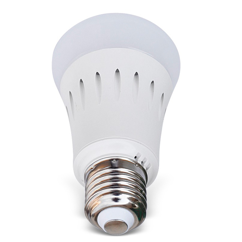 Vstarcam WF820 Free Shipping Eye4 Smart WiFi Lamp Change LED buld light RGBW colors via smartphone APP Eye4 Control E27 Lamp<br>