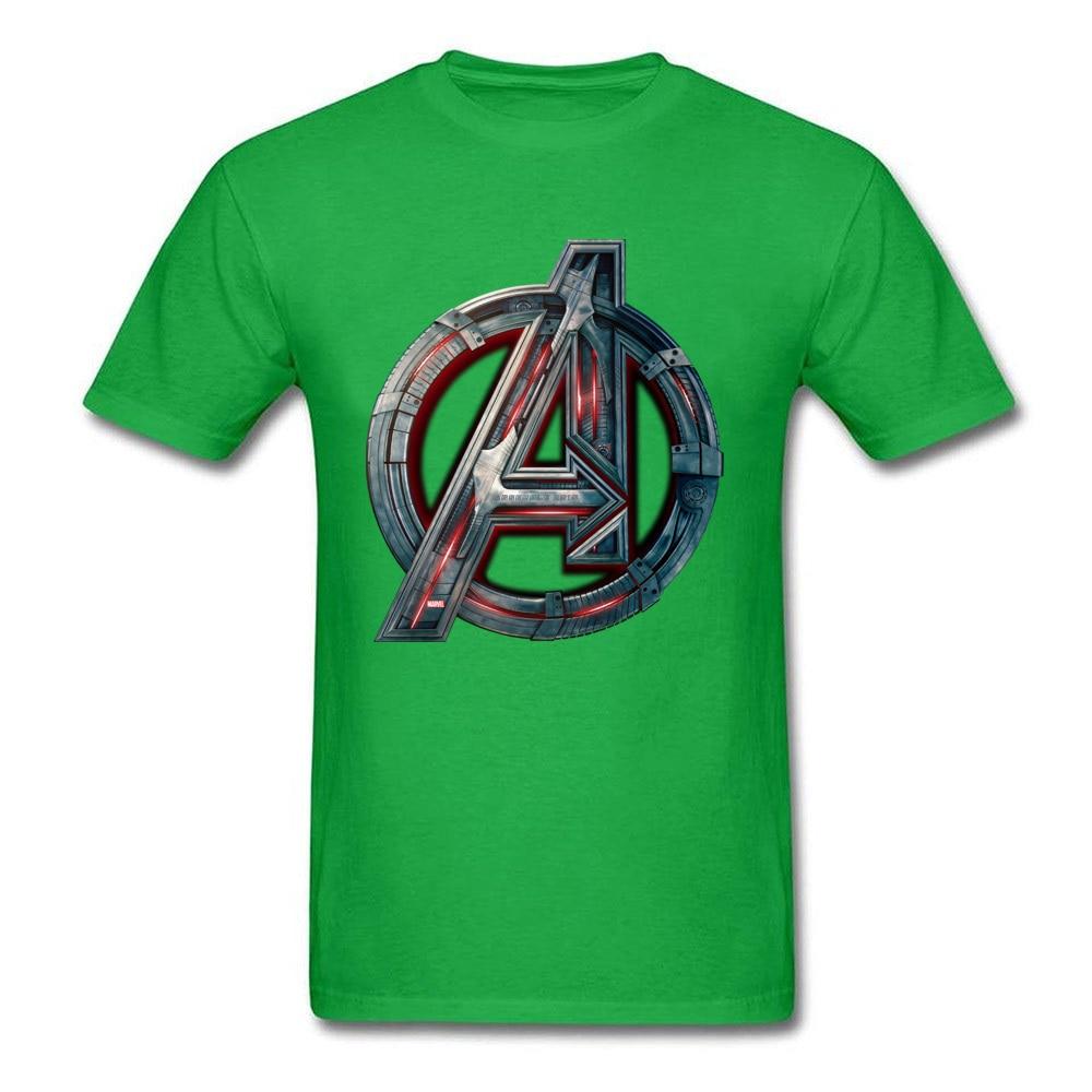 Transparent_AOU_Logo_green