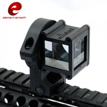 Element Tactical Accutact Angle Reflex 360 Sight Rotate For Reddot Aiming Device EX251