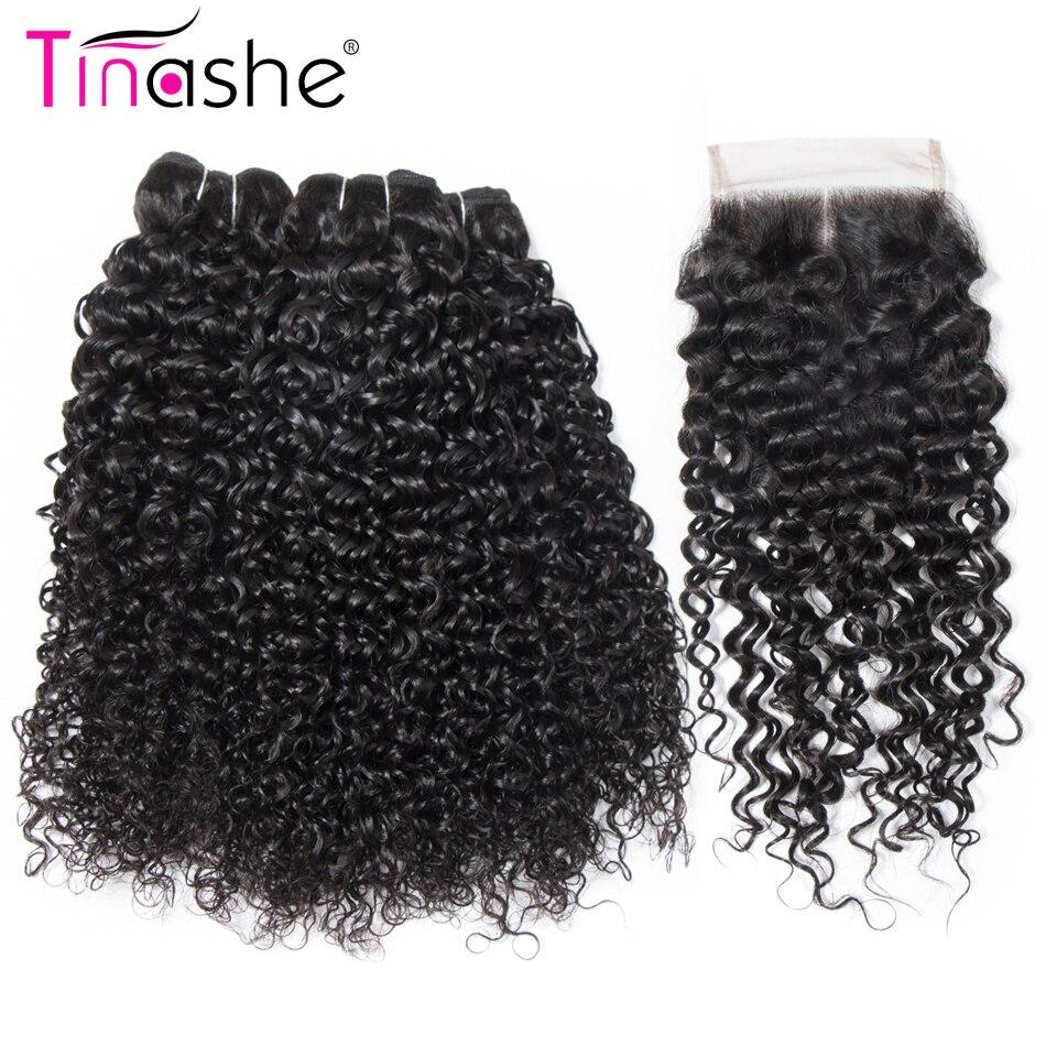 tinashe-curly-11