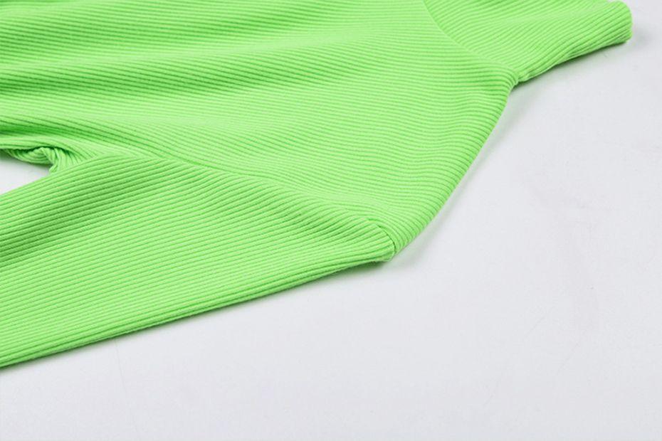 SchöN Simenual Zipper Grundlegende Schwarz Body Ärmel Casual Sexy Overalls Solide Bodycon Halbe Rollkragen Einem Stück Overalls Sommer Buy One Give One Frauen Kleidung & Zubehör