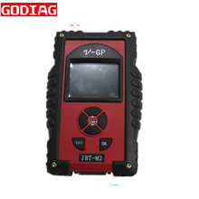 Universal Car Diagnostic Doctor JBT-VGP Diagnostic Tool JBT VGP Scanner for Asian, European and American Cars(China)