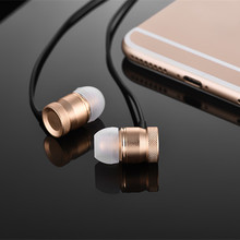 AAA+ Earbuds Earphone For Samsung SGH-T939 Behold 2 Phone, HD Bass Earphones For Samsung SGH-T939 Behold 2 Headset Free Shipping