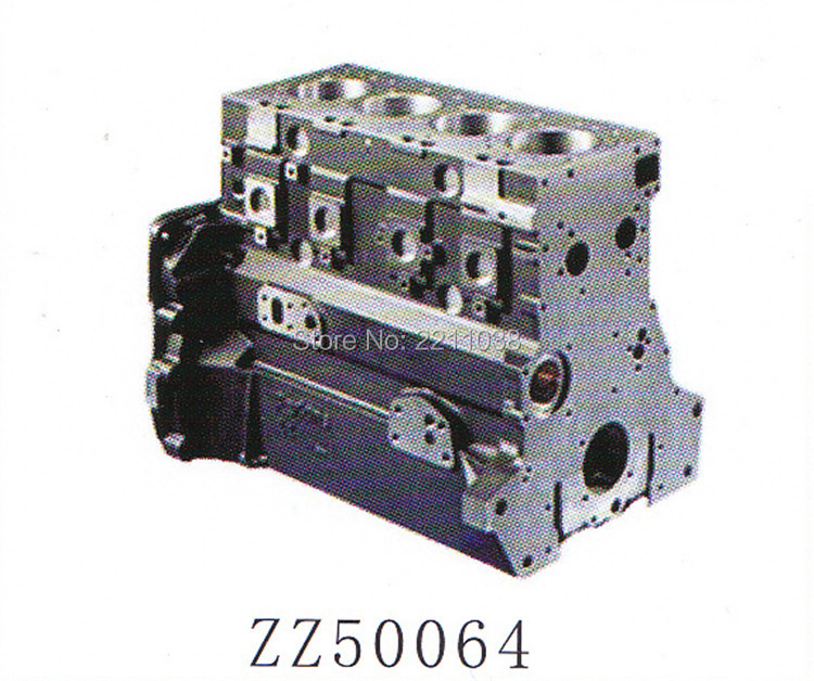 ZZ50064