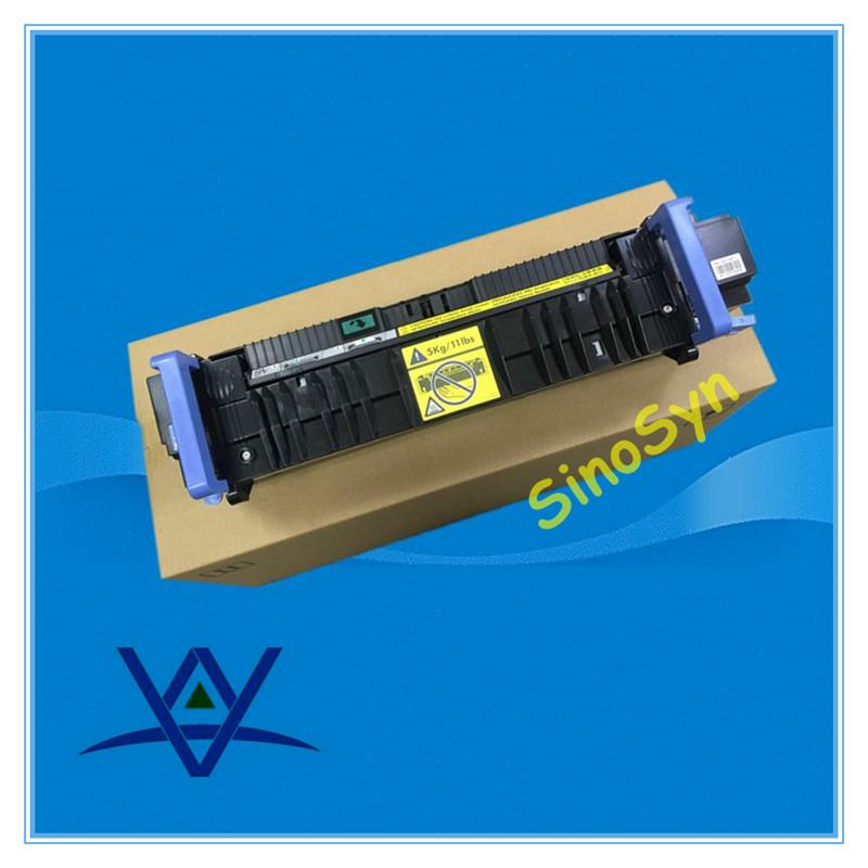 HP6030 6040 6015 -1_