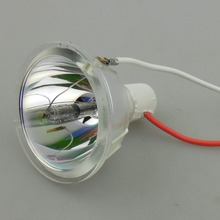 High quality Projector bulb SP-LAMP-025 for INFOCUS IN72 / IN74 / IN74EX / IN76 / IN78 with Japan phoenix original lamp burner(China)