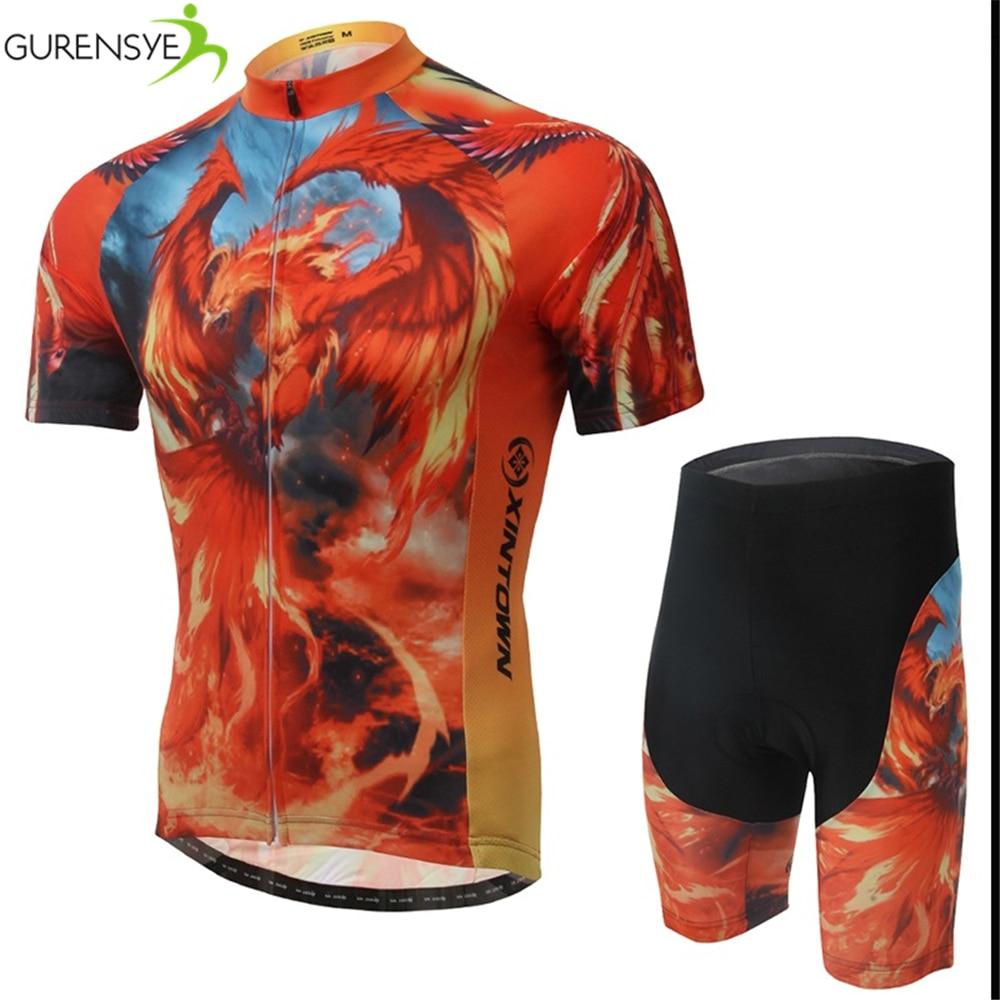 Cycling jersey  white mens sportswear ropa ciclismo mtb bike ciclismo maillot summer short/Cycling Clothing/mountain biking<br><br>Aliexpress