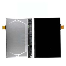 For Samsung GT- N8000 Galaxy Note 10.1 / N8005 N8010 LCD Display Screen Panel Repair Part Fix Replacement + Tracking Number