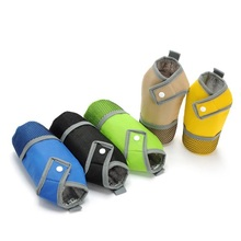 2016 NEW High  Cost-effective  Solid Feeding- Bottle cover Thermal Bag
