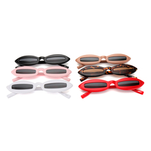 sunglasses for women(China)