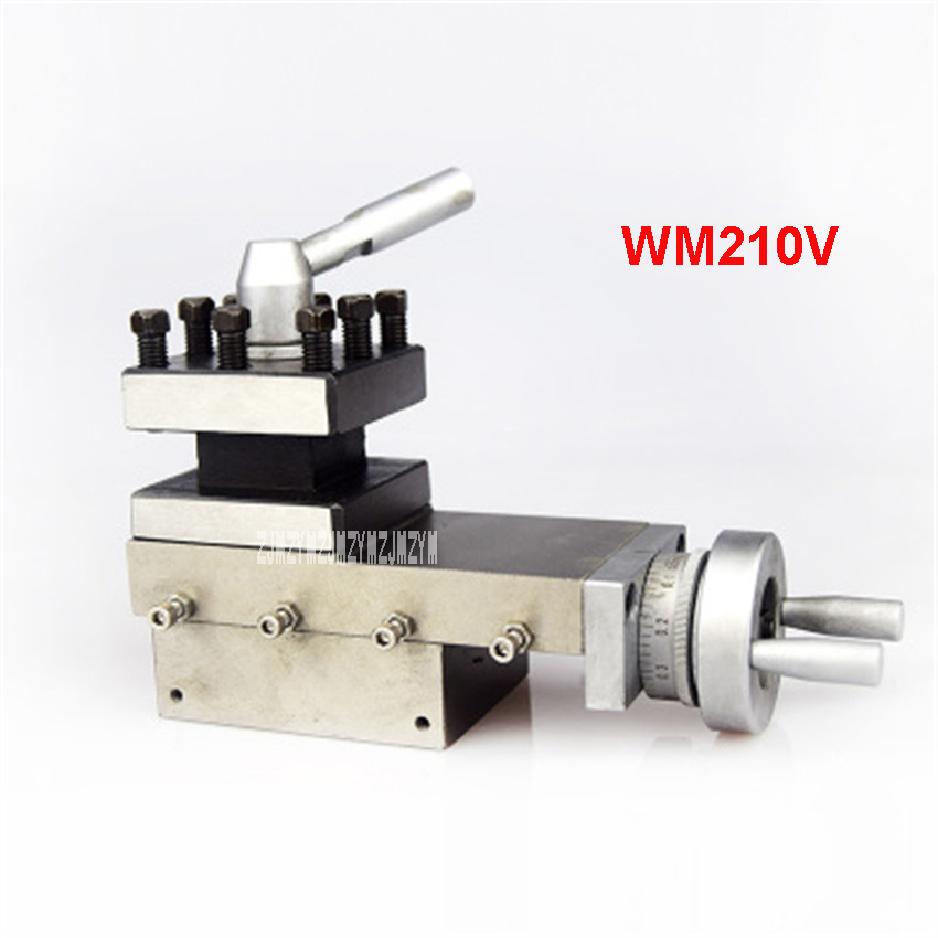 WM210V