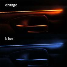 Popular Bmw F30 Interior Led Light Buy Cheap Bmw F30 Interior Led
