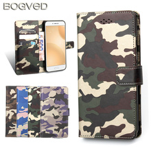 Buy BOGVED Original Camouflage Phone Case XiaoMi Mi 5 5C 5S Silicone Cover Mi5S Mi5 Mi5C Cases Cellphone Soft TPU Shell for $6.67 in AliExpress store