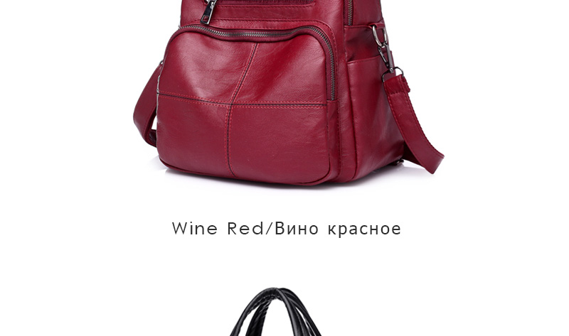 women-backpack (7)