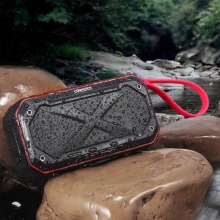 Bluetooth Speakers,MARSEE IPX7 Waterproof Outdoor Speaker Bass Sound Portable Bluetooth Speaker Wireless Speaker