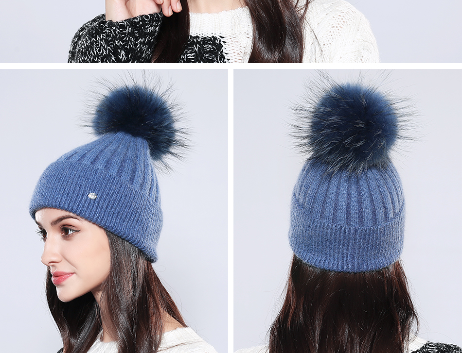women's winter hats MZ750 (18)