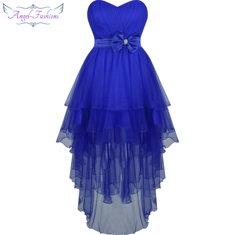 Homecoming Dresses Stores Promotion-Shop for Promotional ...