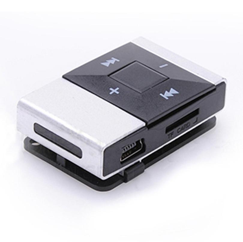 MP3 player (4)