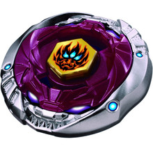 1pcs Beyblade Metal Fusion 4D Set PHANTOM ORION B:D+Launcher Kids Game Toys Children Christmas Gift BB118 S43