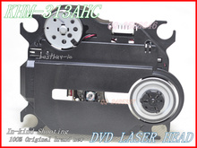 Optical pick up KHM-313AHC KHM310AHC ( KHM-313AAM KHM-313AHC KHM-313CAA KHM-313AAD ) DVD Laser head