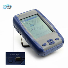 2017 Top for Toyota Intelligent Tester 2 for Toyota IT2 Tester2 Auto Diagnostic Tool IT2 for toyota With Oscilloscope DHL free(China)