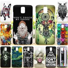 Umi Rome/ Umi Rome X Case Perfect Design Paiting Back Cover Case For Umi Rome X/ Umi Rome Phone Cases Hot Selling