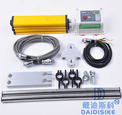 ac motor controller safety light curtain controller, photoelectric protection device for punching machine<br><br>Aliexpress